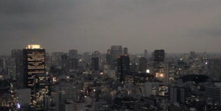 Sweet Tokyo