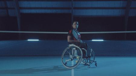 Swiss Paralympics